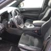 SRT 392 Dodge Durango 0006