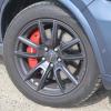 SRT 392 Dodge Durango 0009