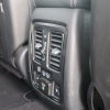SRT 392 Dodge Durango 0011