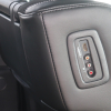 SRT 392 Dodge Durango 0012