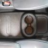 SRT 392 Dodge Durango 0016