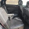 SRT 392 Dodge Durango 0021
