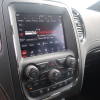 SRT 392 Dodge Durango 0023