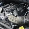 SRT 392 Dodge Durango 0026