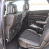 SRT 392 Dodge Durango 0028