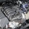 SRT 392 Dodge Durango 0030