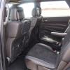 SRT 392 Dodge Durango 0031