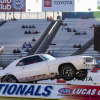 NHRA Winternationals 2020 384