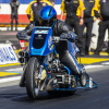 NHRA Winternationals 2020 401