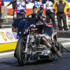 NHRA Winternationals 2020 402