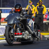 NHRA Winternationals 2020 405