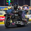 NHRA Winternationals 2020 411