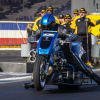 NHRA Winternationals 2020 412