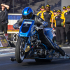 NHRA Winternationals 2020 413