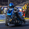 NHRA Winternationals 2020 414