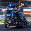 NHRA Winternationals 2020 415