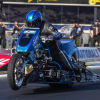 NHRA Winternationals 2020 416