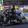 NHRA Winternationals 2020 417