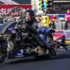 NHRA Winternationals 2020 418