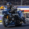 NHRA Winternationals 2020 419