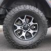 2020 Jeep Wrangler Rubicon EcoDiesel 0000