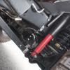 2020 Jeep Wrangler Rubicon EcoDiesel 0001