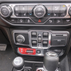 2020 Jeep Wrangler Rubicon EcoDiesel 0002