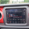 2020 Jeep Wrangler Rubicon EcoDiesel 0003