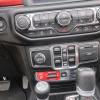 2020 Jeep Wrangler Rubicon EcoDiesel 0004