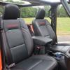 2020 Jeep Wrangler Rubicon EcoDiesel 0007