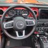 2020 Jeep Wrangler Rubicon EcoDiesel 0008