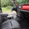 2020 Jeep Wrangler Rubicon EcoDiesel 0010