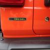 2020 Jeep Wrangler Rubicon EcoDiesel 0011