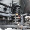 2020 Jeep Wrangler Rubicon EcoDiesel 0013