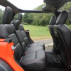 2020 Jeep Wrangler Rubicon EcoDiesel 0014