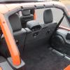 2020 Jeep Wrangler Rubicon EcoDiesel 0015