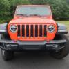 2020 Jeep Wrangler Rubicon EcoDiesel 0016