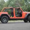 2020 Jeep Wrangler Rubicon EcoDiesel 0019