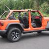 2020 Jeep Wrangler Rubicon EcoDiesel 0020