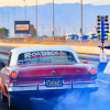 Duct Tape Drags Tucson0005