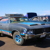 Duct Tape Drags Tucson0007