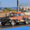Duct Tape Drags Tucson0011