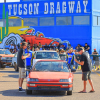 Duct Tape Drags Tucson0071