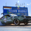 Duct Tape Drags Tucson0119