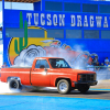 Duct Tape Drags Tucson0166