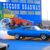 Duct Tape Drags Tucson0390