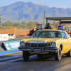 Duct Tape Drags Tucson0410