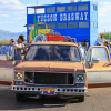 Duct Tape Drags Tucson0440