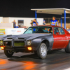 Duct Tape Drags Tucson0200