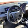 2021 Mustang Mach E0003